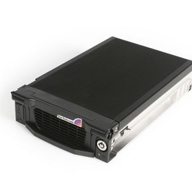 Startech Spare Hard Drive Tray for the DRW115SATBK Mobile Rack