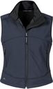 Stormtech BXV-2W Women's H2Xtreme Bonded Vest