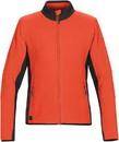Stormtech FSJ-1W Women's Full Zip Fleece