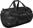 Stormtech GBW-1L Waterproof Gear Bag Large