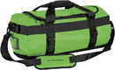 Stormtech GBW-1S Waterproof Gear Bag Small