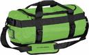 Stormtech GBW-1S Waterproof Gear Bag Small