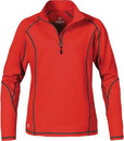 Stormtech PL-2W Women's Fleece Pullover