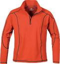 Stormtech PL-2 Men's Fleece Pullover