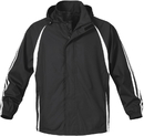 Stormtech SAJ300Y Youth Warm-Up Team Jacket