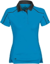 Stormtech TPS-1W Women's Crossover Performance Polo