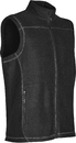 Stormtech VX-4 Men'S Reactor Fleece Vest