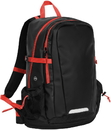 Stormtech WBP-2 Deluge-Waterproof Backpack