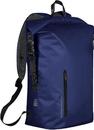 Stormtech WXP-1 Waterproof Back Pack