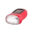Stansport 01-505 Dynamo Flashlight - 3 Led