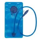 Stansport 1048-2 Hydration  Bladder With Drink Tube - 2 Liter