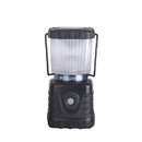 Stansport 105-800 800 Lumen Lantern With Smd Bulb