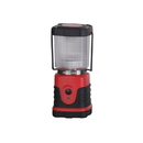 Stansport 107-250 Standing/Hanging Lantern With 250 Smd Bulb
