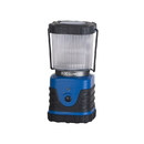 Stansport 108-500 500 Lumen Lantern With Smd Bulb