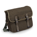 Stansport 1099 Mussette Bag - O.D.