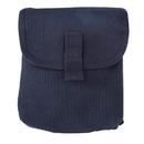 Stansport 1252-20 Modular Organiser Bag - Black