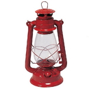 Stansport 127 Kerosene Lantern - 12 In