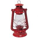 Stansport 127 Kerosene Lantern - 12 In