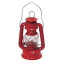 Stansport 130 Kerosene Lantern - 8 In