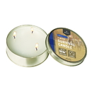 Stansport 135 Survival Candle - 36 Hour
