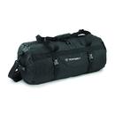 Stansport 17010 Traveler Roll Bag - 14 In X 30 In - Black