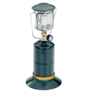 Stansport 172 Compact Single Mantle Propane Lantern