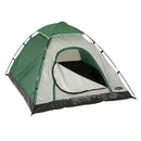 Stansport 2155 Adventure Tent - 5Ft 6 In X 6 Ft 6 In X 43 In