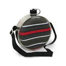 Stansport 290 Canteen - 4 Qt - With Blanket Cover