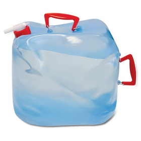 Stansport 295 5 Gallon Collapsible Water Carrier