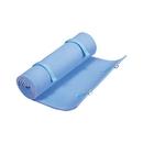 "Stansport 502-B Packlite- Blue - 19"" X 50"" X 3/8"""