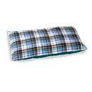 Stansport 508 Portable Pillow - 14 In X 18 In