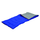 Stansport 520-100 Redwood 2 Lb 33 In X 75 In Rectangular Sleeping Bag