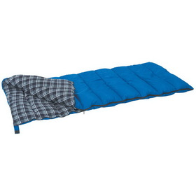 Stansport 525 Outdoorsman Series Sleeping Bag- Prospector