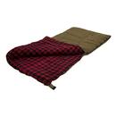 Stansport 529-100 Kodiak Canvas 6 Lb Sleeping Bag -39 In X 81 In