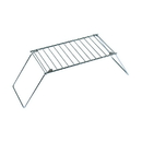 Stansport 613 Folding Pack Grill