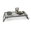 Stansport 614-3618 Heavy Duty Steel Camp Grill - 36 In X 18 In
