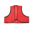 Stansport 679 Vinyl Safety Vest