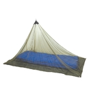 Stansport 705 Mosquito Net - Single