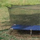 Stansport 711 Mosquito Netting - 79 In X 32 In X 59 In