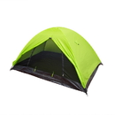 Stansport 723-800 Star-Lite I Back Pack Tent With  Fly - 84 In X 60 In X 40 In