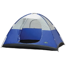 Stansport 733 3 Season Tent - 8 X 10 X 6 Ft - Teton
