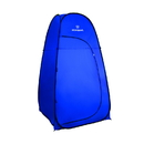 Stansport 738 Pop-Up Privacy Shelter - 48 In X 48 In X 84 In