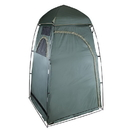 Stansport 739 Privacy Shelter - 48 In X 48 In X 84 In
