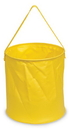 Stansport 882 Water Bucket - 2 1/2 Gallon