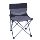 Stansport G-390 Apex Deluxe Sling Back Chair