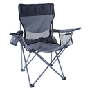 Stansport G-400 Apex Deluxe Arm Chair