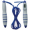 Sunny Health & Fitness Digital Jump Rope