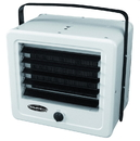 Soleus Air Heavy Duty Utility Heater, White