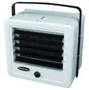 Soleus Air Heavy Duty Utility Heater, White
