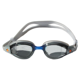 JAGUAR Premium Swim Goggle, Swimming Goggles #AO06615